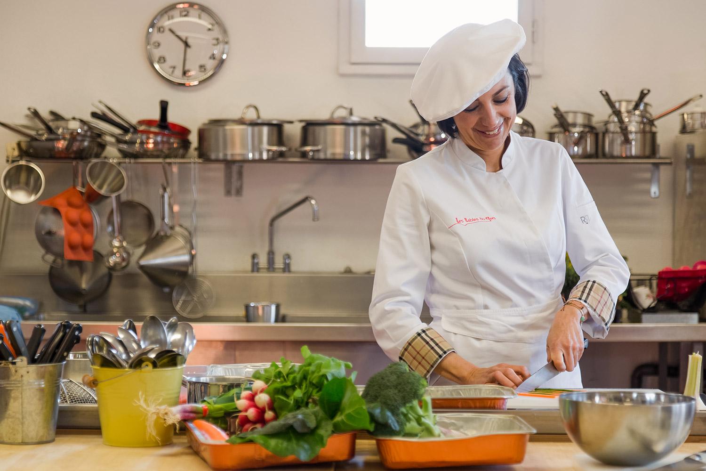 Les tables du gers restaurants et producteurs labellis s dans le gers - Atelier de cuisine en gascogne ...