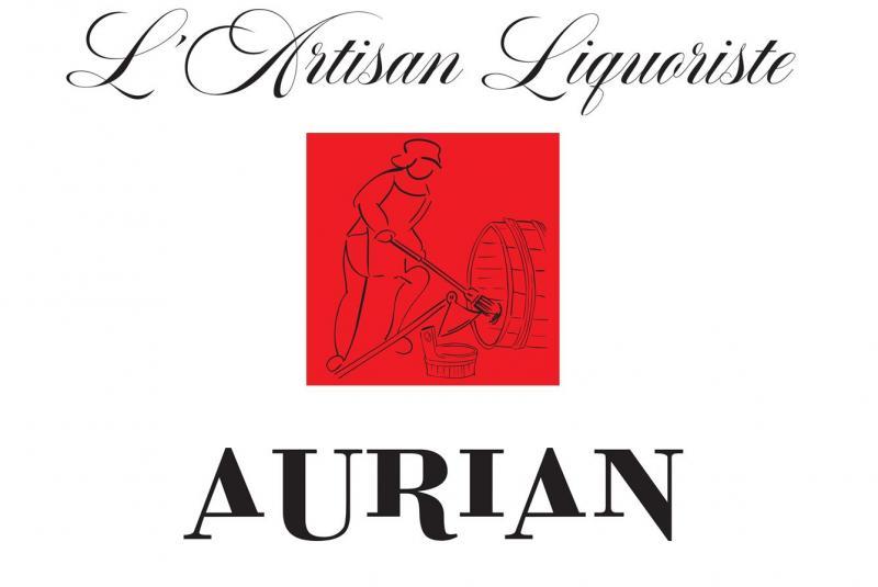 MAISON AURIAN
