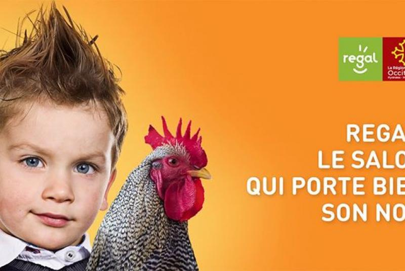 Ateliers Culinaires au REGAL (Toulouse)