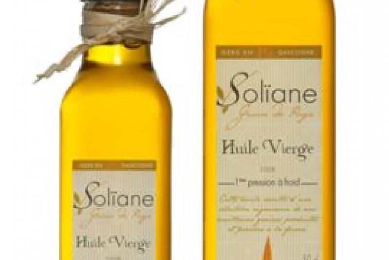 SOLIANE