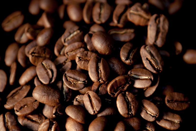 CAFES DI COSTANZO