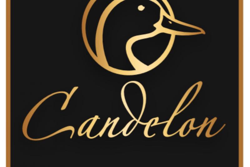 MAISON CANDELON
